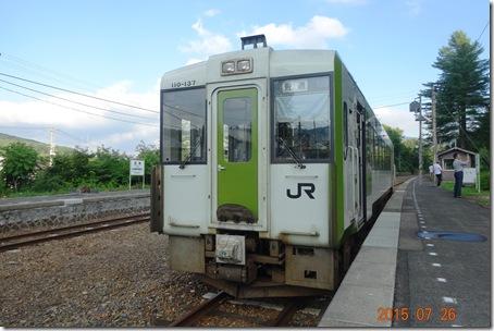 DSC07886