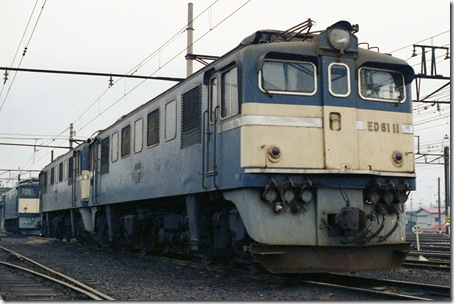 img430
