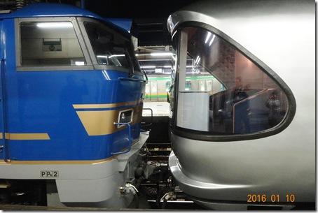 DSC02073