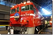 DSC03223