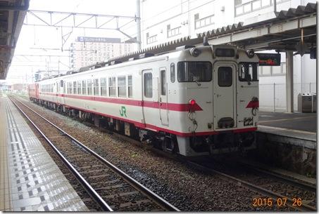 DSC07710