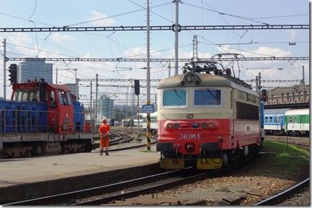 DSC01497