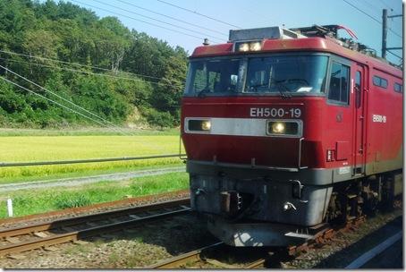 DSC09542