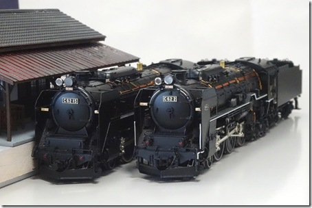DSC09287