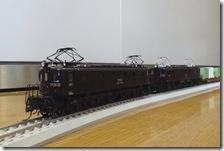 DSC09302