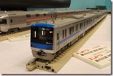DSC07103