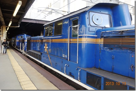 DSC03593