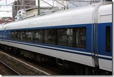 IMG_1245-1
