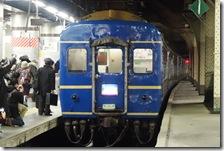 DSC05940-1