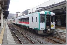 DSC03146