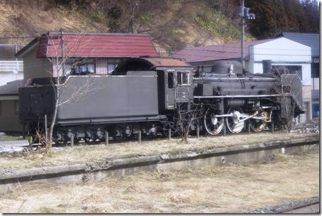 DSC03152