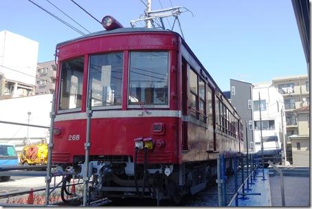 DSC07348