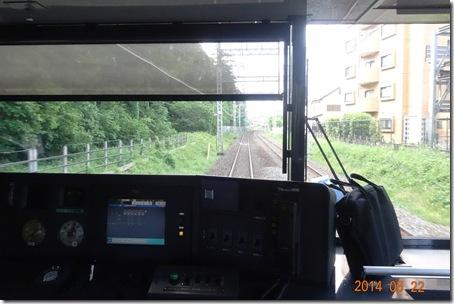 DSC09519