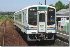 DSC04055