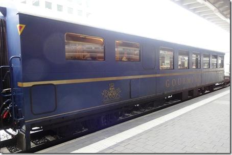 DSC08870
