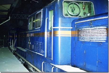 97.1.31札幌駅