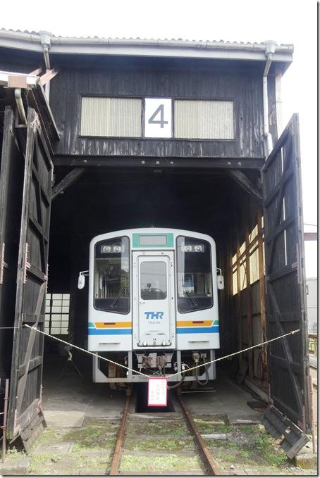 DSC04142