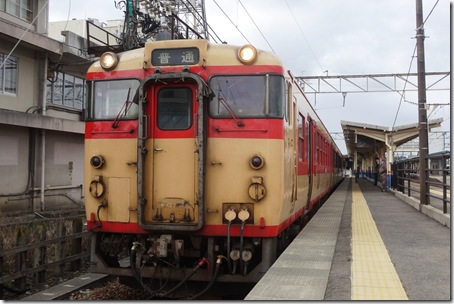 DSC03289