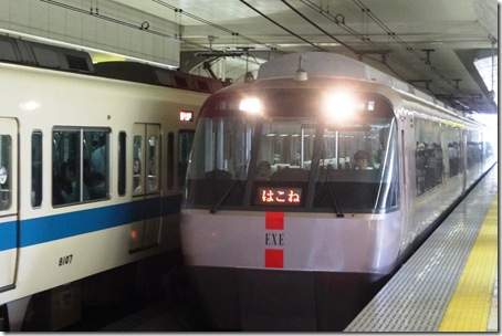 DSC04990
