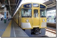 DSC09671