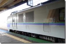 DSC06888