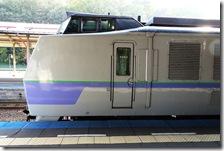 DSC06940