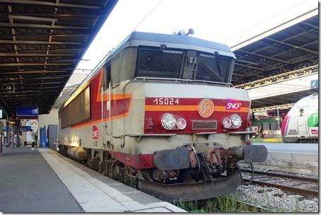 DSC01279