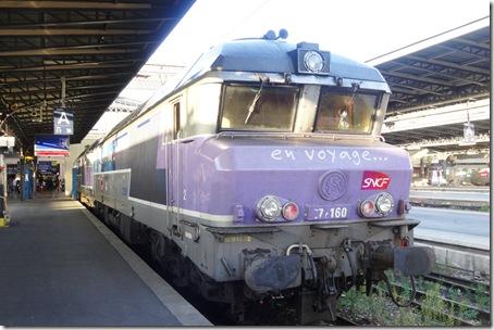 DSC01303