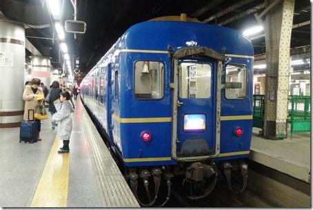 DSC05955