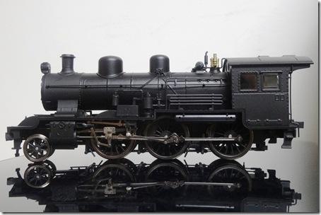 DSC02725