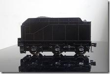 DSC02727