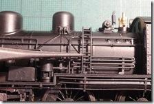 DSC02759