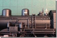 DSC02817