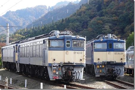 DSC00626