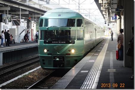 DSC03092