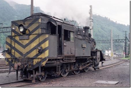 img458