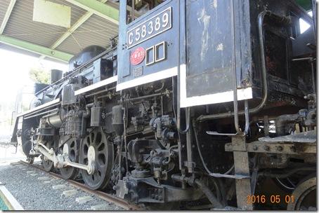 DSC04091