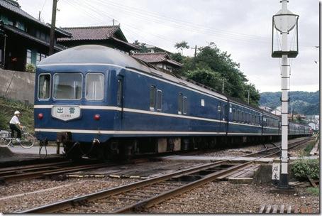 img605