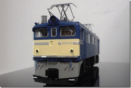 DSC02419