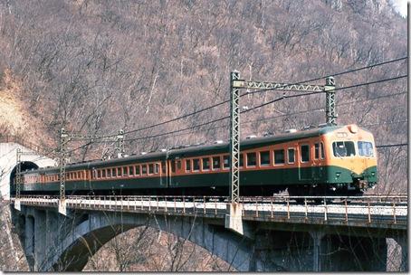 1976.4.5碓井橋