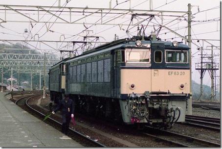 img630