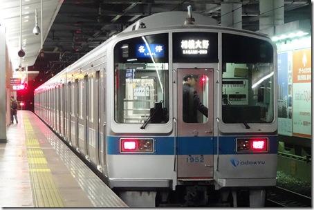 DSC03574