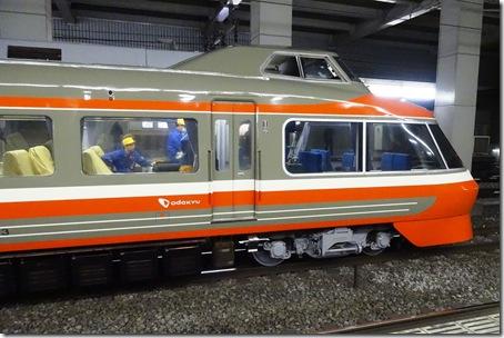 DSC03576