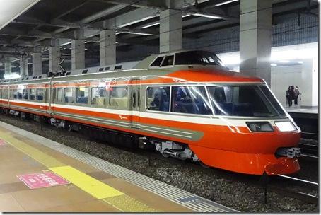 DSC03577