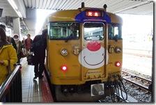 DSC08047