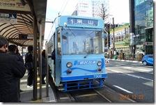 DSC08051
