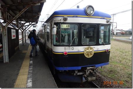 DSC07746