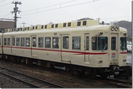DSC07749