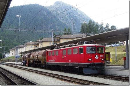 DSC08534