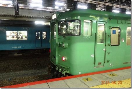 DSC07076